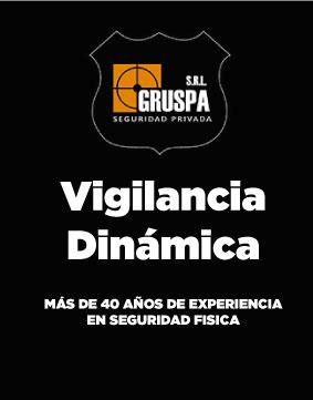 Seguridad-dinamica-gruspa-soluciones-vigiladores-custodios